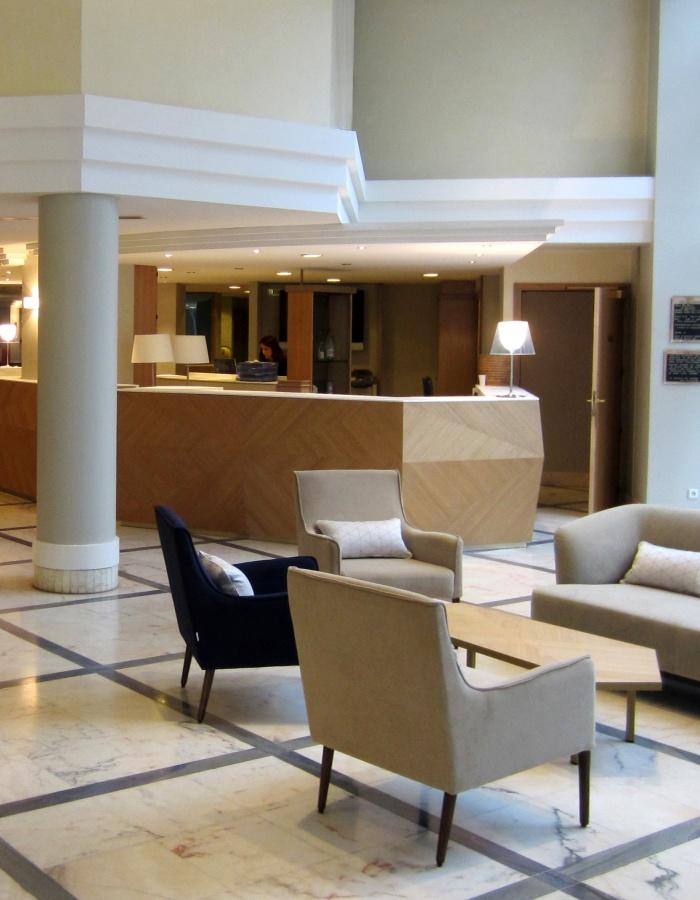 LOBBY HOTEL LES CELESTINS***** : image_projet_mini_72927