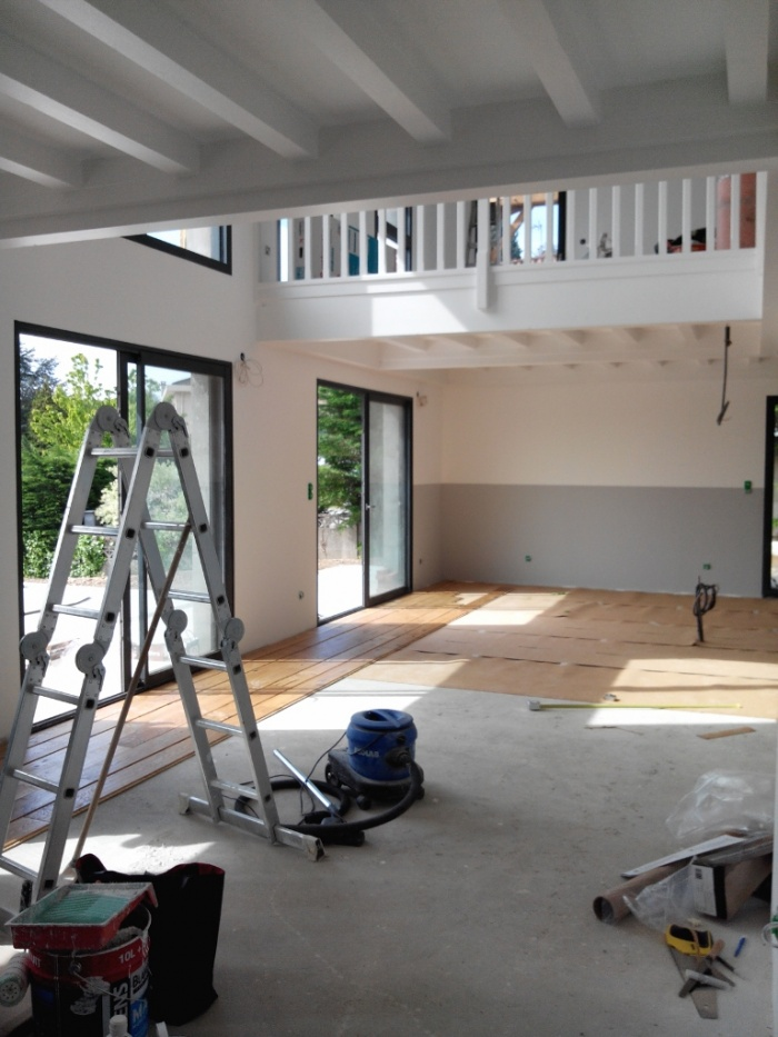 Maison individuelle : image_projet_mini_74785