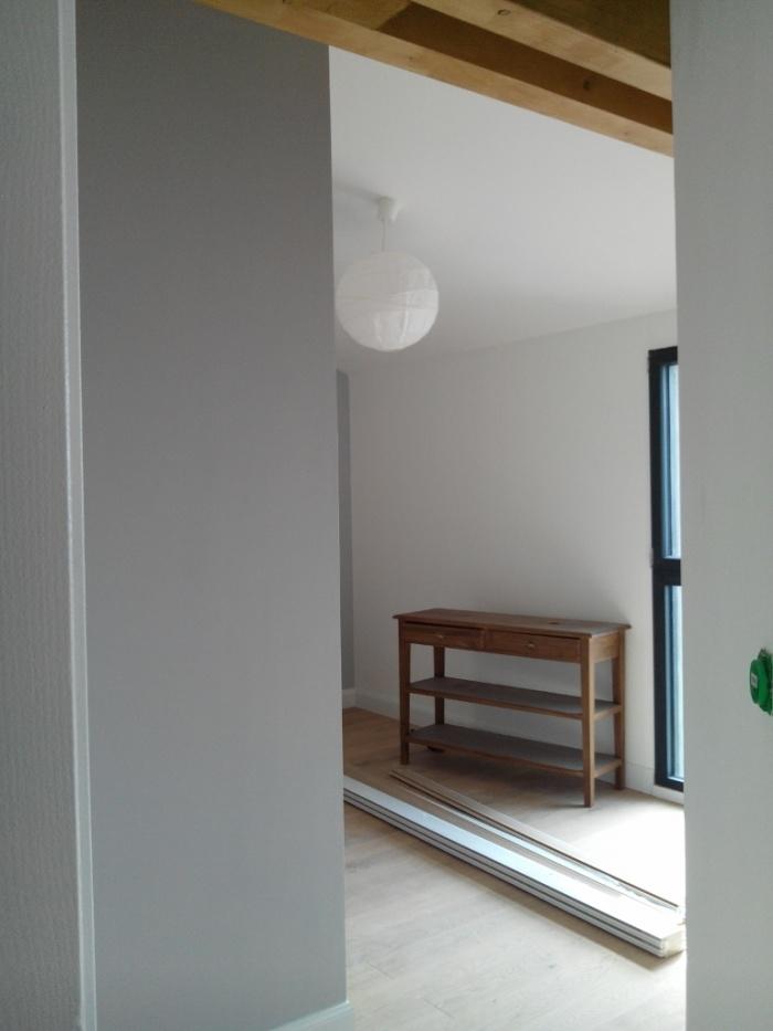 Maison individuelle : IMG_20140429_105845 (768x1024)
