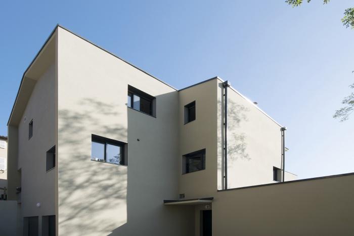 logement collectif : 2011-A56-maudry_12