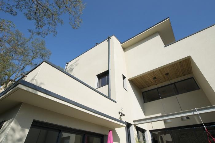 logement collectif : 2011-A56-maudry_15.jpg