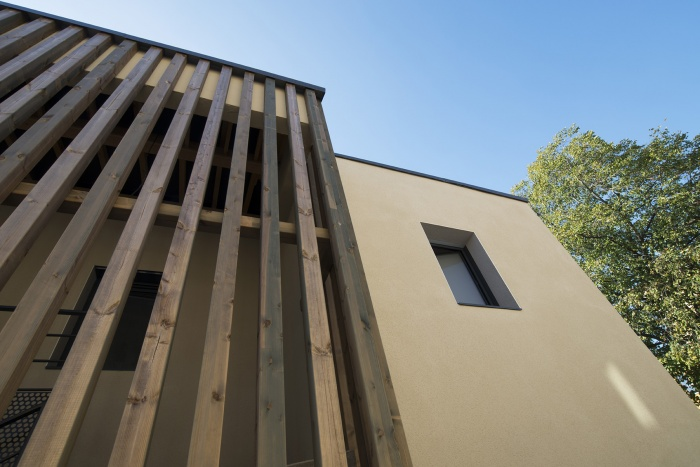 logement collectif : 2011-A56-maudry_24