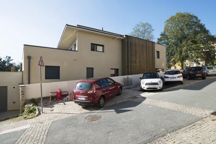logement collectif : 2011-A56-maudry_22