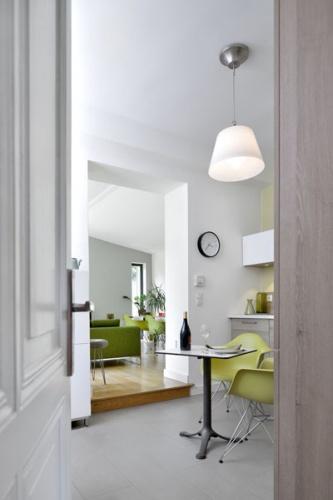 Extension maison individuelle : photo-site-final-luminaire