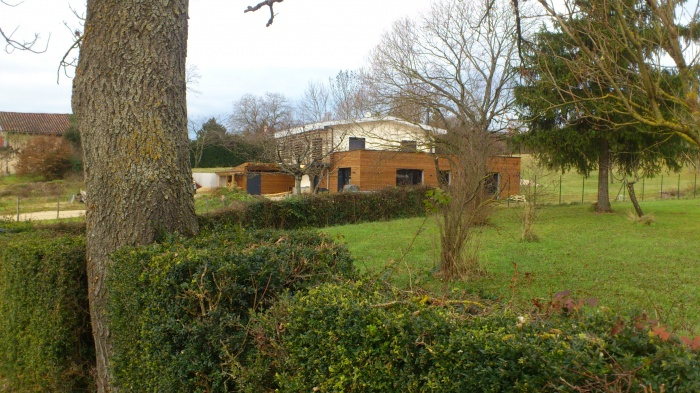 Restructuration et extension d'une maison : image_projet_mini_83100
