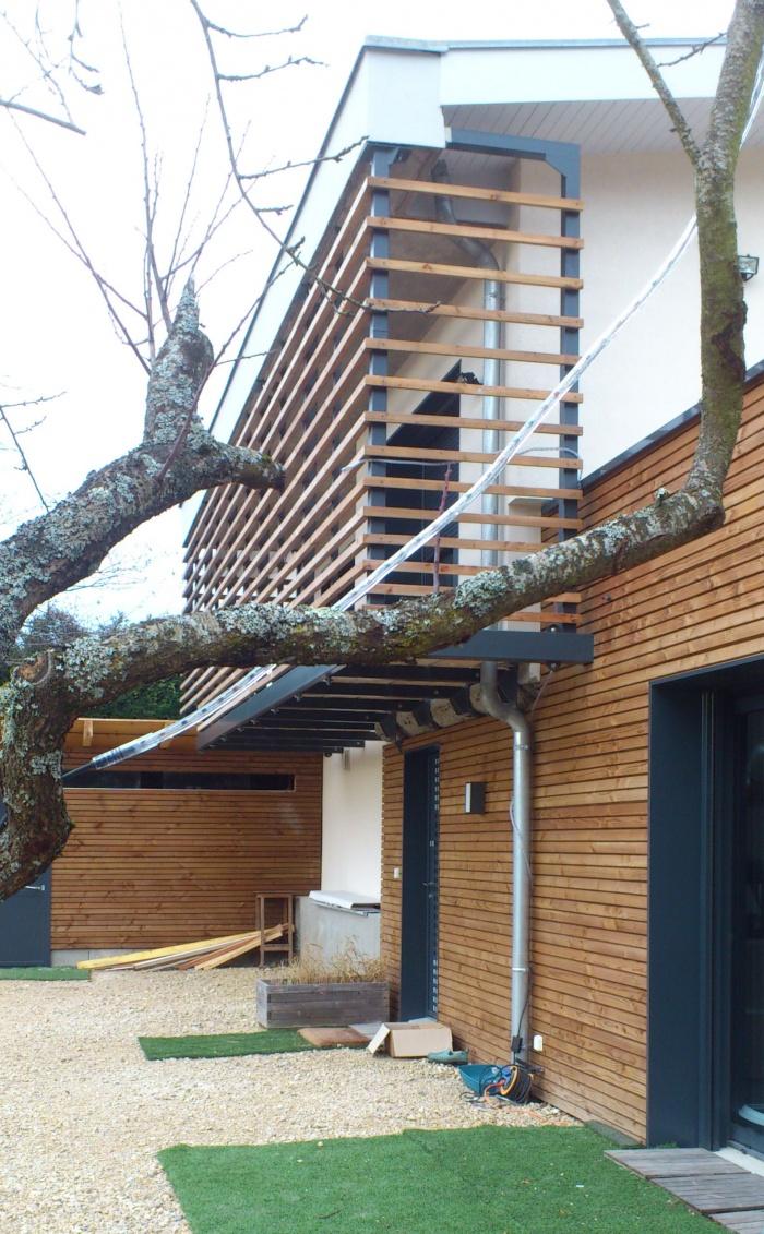Restructuration et extension d'une maison : image_projet_mini_83114