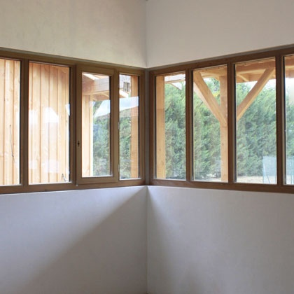 Construction d'une maison en ossature bois : image_projet_mini_87591