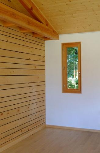 Construction d'une maison en ossature bois : fost-architecture_GRAN_09