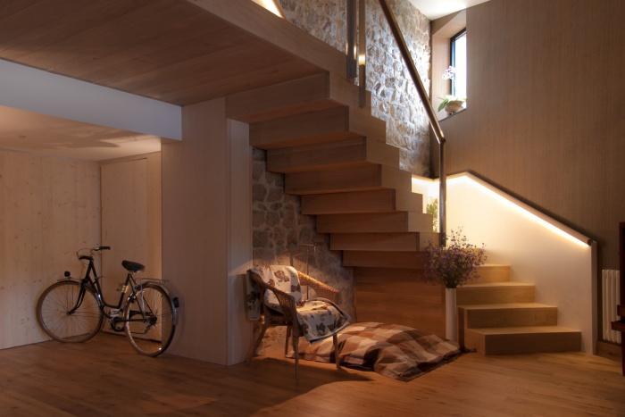 André et Viviane Chatelard - Chambres d'hôtes : image_projet_mini_87818