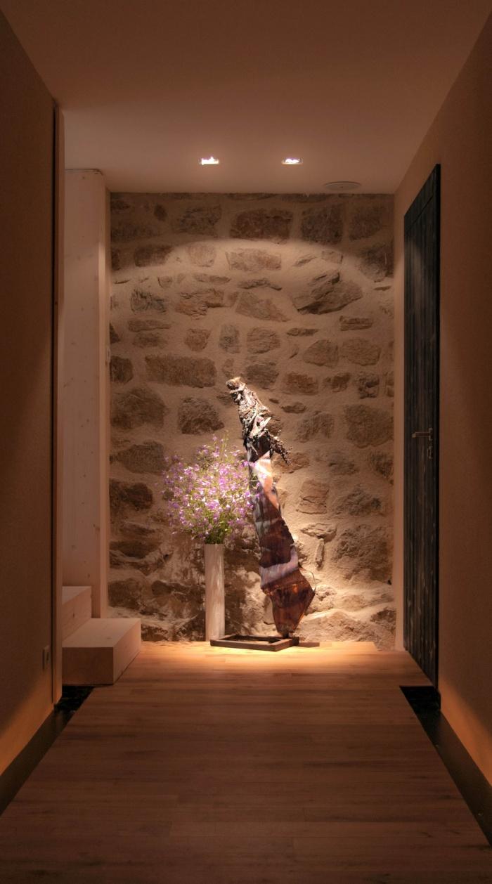 André et Viviane Chatelard - Chambres d'hôtes : IMGP8491