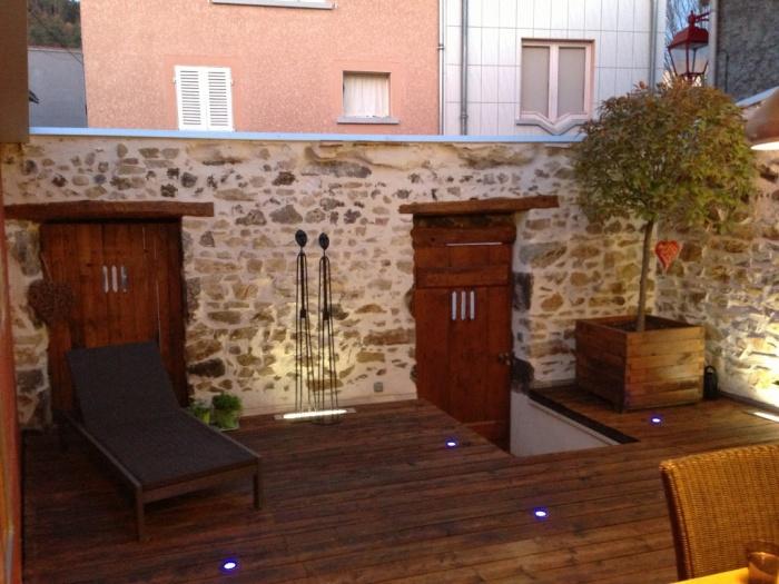 Réhabilitation d'une grange en patio et chambre d'ami : IMG_2088 (1024x768)