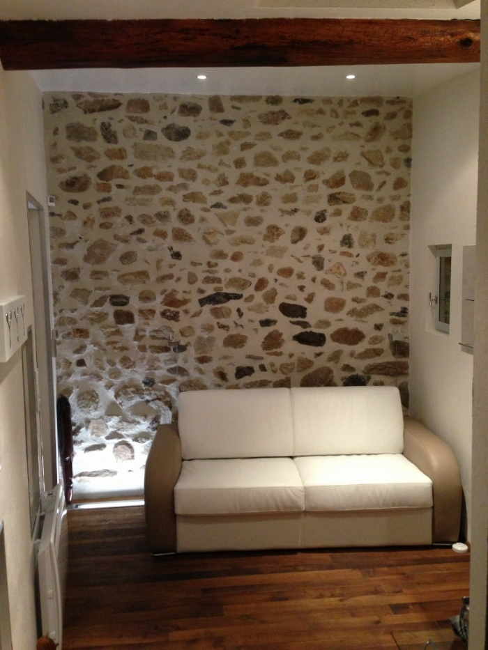 Réhabilitation d'une grange en patio et chambre d'ami : IMG_2067 (768x1024)