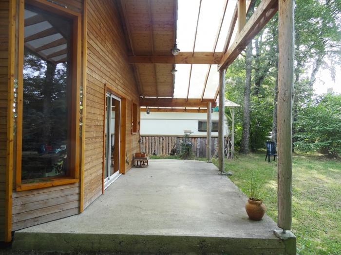 Maison individuelle            à Jouhet : DSC03323_réduite