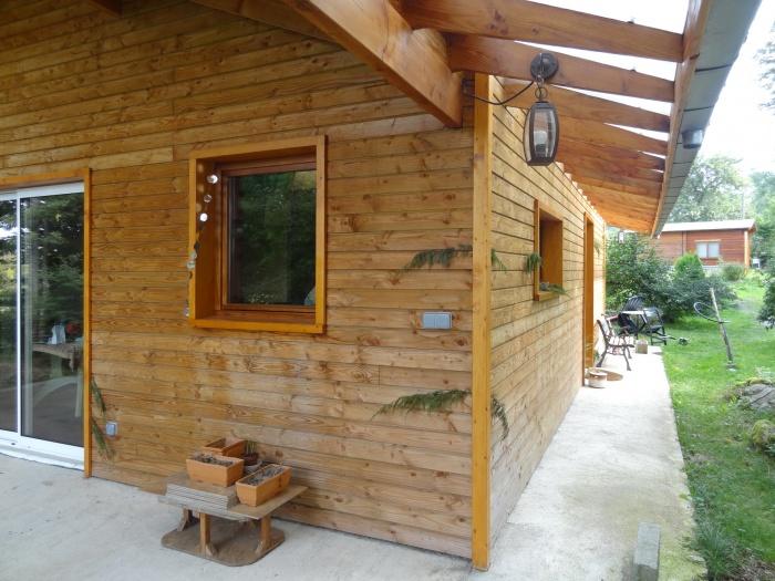 Maison individuelle            à Jouhet : DSC03325_réduite