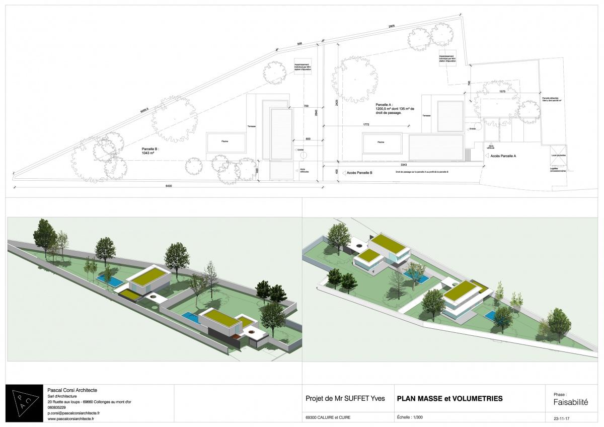 Maison d'habitation : image_projet_mini_98917