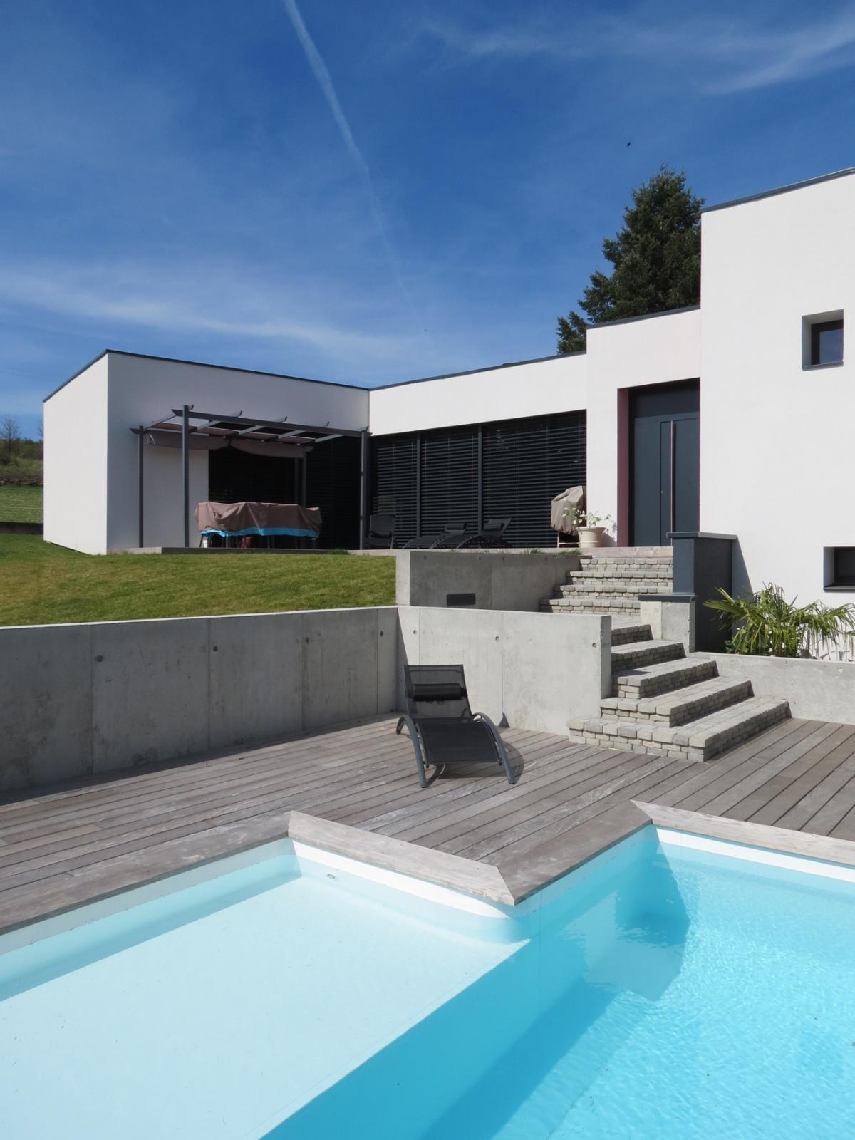 Maison contemporaine : IMG_1789 copie.jpg