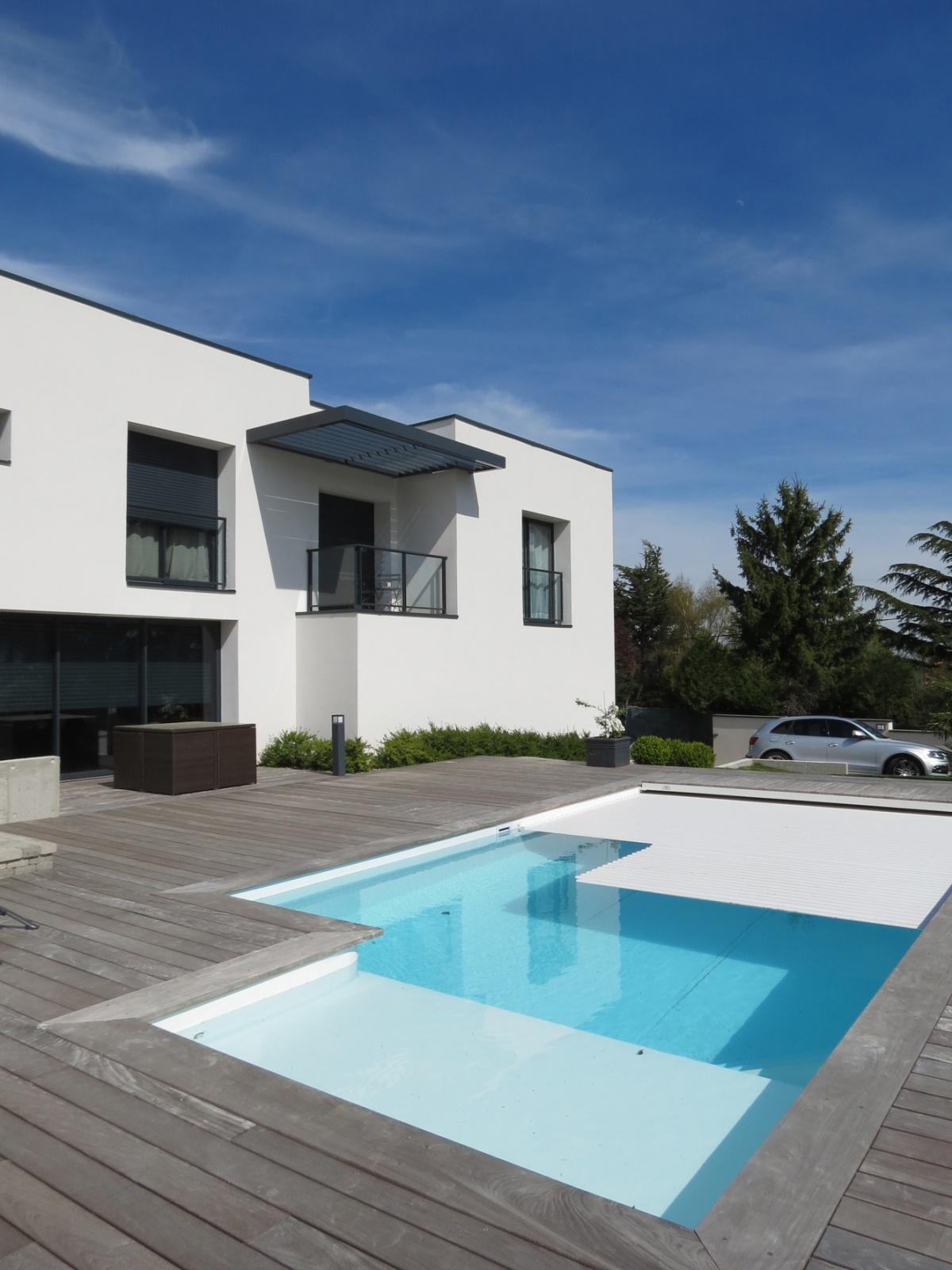 Maison contemporaine : IMG_1786.jpg