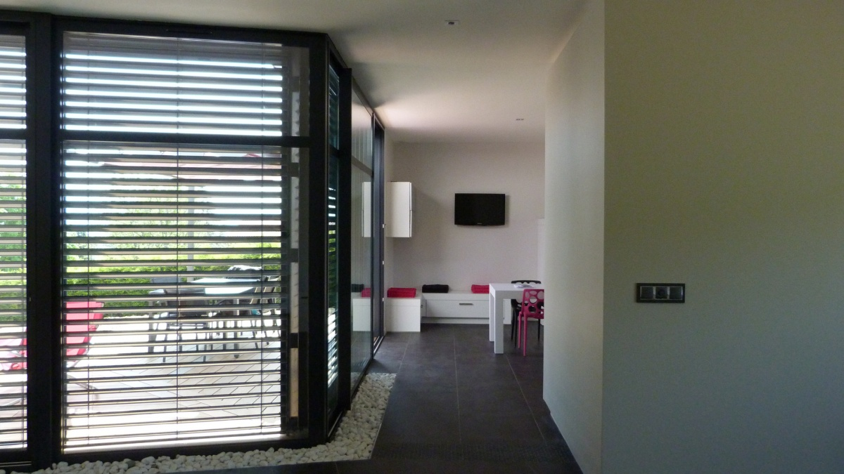 Maison contemporaine : P1060301.JPG