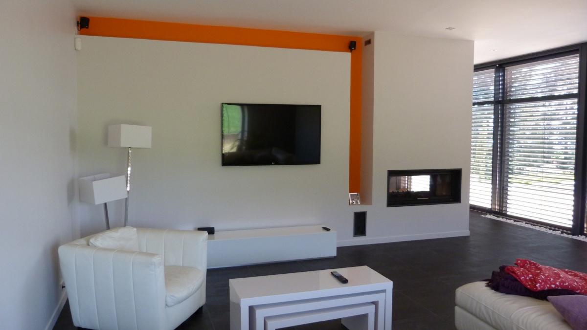 Maison contemporaine : P1060288.JPG